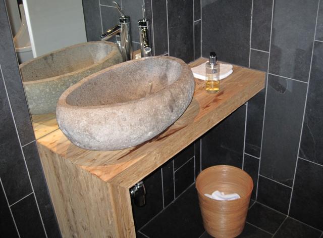 Wasbak wc stinkt 153908 u003e wibma.com = ontwerp inspiratie voor de